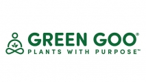 Green Goo Coupons and Deals