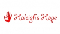 Haleigh's Hope Coupons and Deals