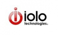 Iolo Coupons and Deals