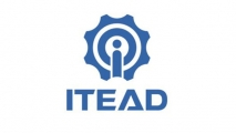 ITEAD Coupons and Deals