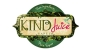 Kind Juice Coupons and Deals