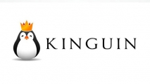 Kinguin Coupons and Deals