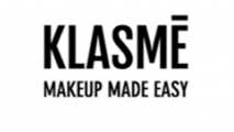 Klasme Coupons and Deals
