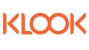 Klook Travel Coupons and Deals