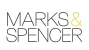 Marks and Spencers - US Coupons and Deals