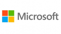 Microsoft APAC // 마이크로소프트 Coupons and Deals