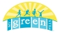 MyGreenFills Coupons and Deals