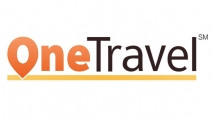 OneTravel.com Coupons and Deals