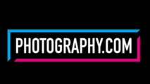 Photography.com Coupons and Deals