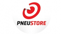 PneuStore Coupons and Deals