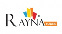 RaynaTours Coupons and Deals