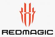 Redmagic Coupons and Deals