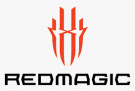 50% off on Red Magic logo t-shirt. (EU STORE)