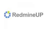 RedmineUp Coupons