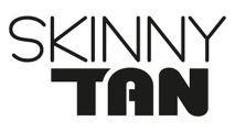 Skinny Tan Coupons and Deals