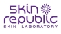 Skin Republic Coupons and Deals