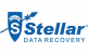 Stellar Data Recovery Coupons