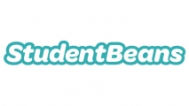 Student Beans (US) Coupons and Deals