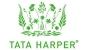 Tata Harper Coupons and Deals
