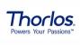 Thorlos Socks Coupons and Deals