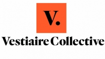 Vestiaire Collective Coupons and Deals