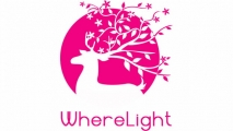 WhereLight Glasses Coupons and Deals