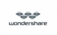Wondershare Coupons and Deals